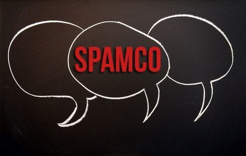 spamco