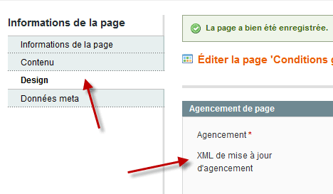 pages-xml